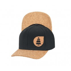 Picture Lines Baseball Cap...