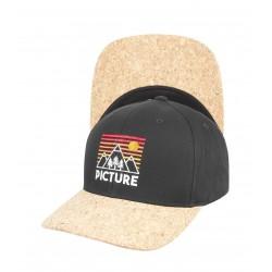 Picture Wakopa Baseball Cap...
