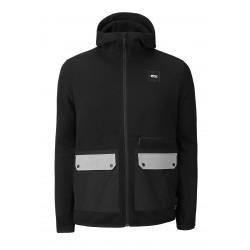 Picture Ambroze Jacket black