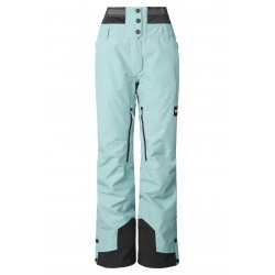 Picture Exa Pant Femme...