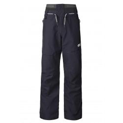 Picture Under Pant dark blue