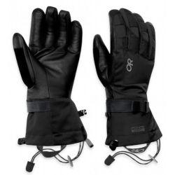 Outdoor Research Revolution Gloves black W