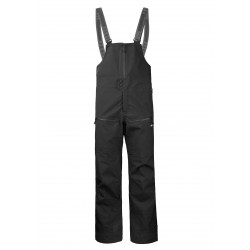 Picture Welcome Pant black