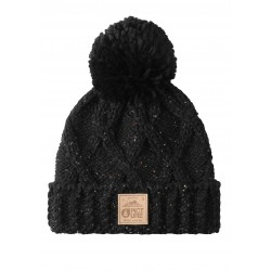 Picture Haven Beanie Femme...