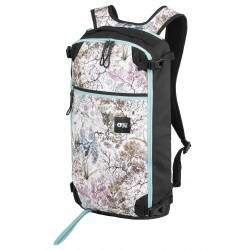 Picture BP 18 Backpack shrub