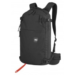 Picture BP 22 Backpack black