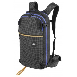 Picture BP 22 Backpack...