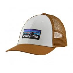 Patagonia P-6 Logo Lopro...