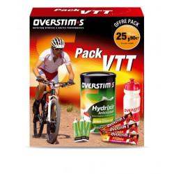 OVERSTIM'S PACK VTT