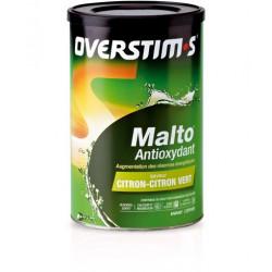 OVERSTIM'S MALTO ANTIOXYDANT