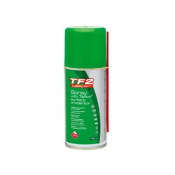 Lubrifiant TF2 150ml