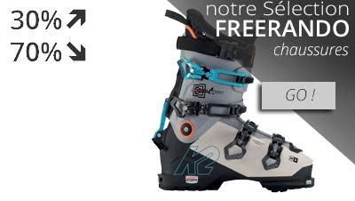 freerando-chauss.jpg