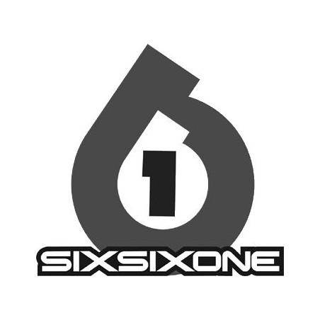 logo 661