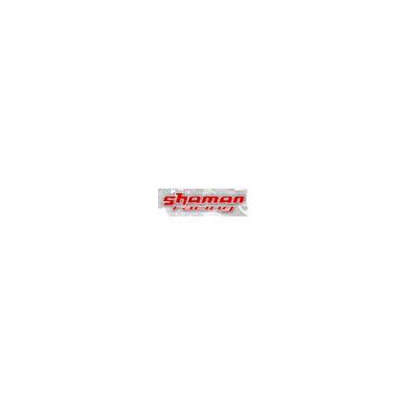 logo SHAMAN racing