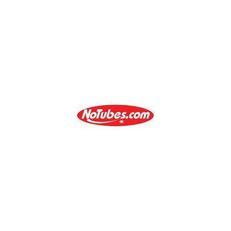 logo no tubes