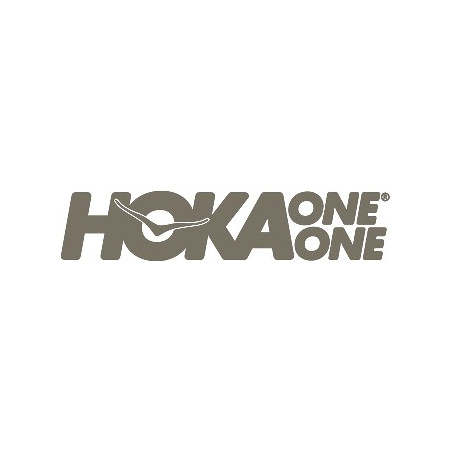 Manufacturer - HOKA ONE ONE