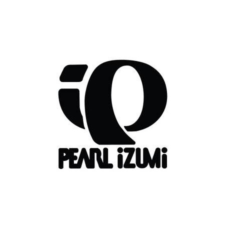 logo PEARL IZUMI