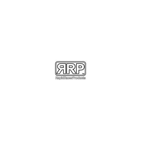 logo RRP