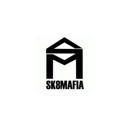 logo SK8 MAFIA