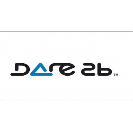 logo DARE2B