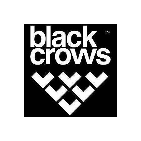 Manufacturer - BLACK CROWS