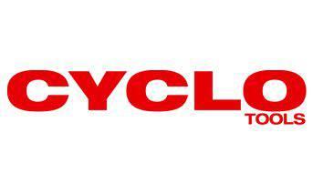 CYCLO tools