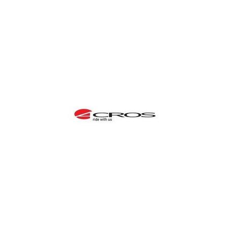 logo Accros