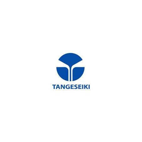 logo Tangeseiki