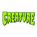 Creature Skateboard
