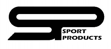 SP sport products