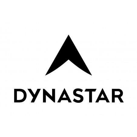 Manufacturer - DYNASTAR