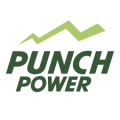 PUNCH POWER