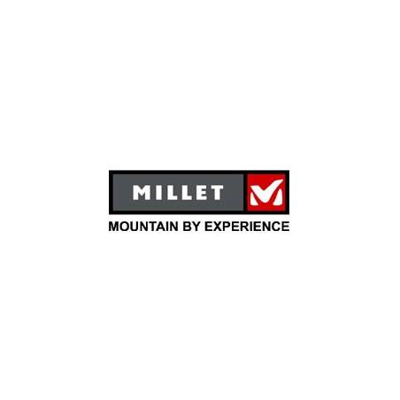 Manufacturer - MILLET