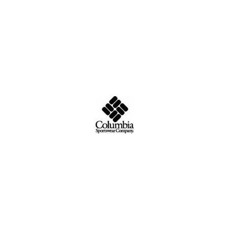Manufacturer - COLUMBIA