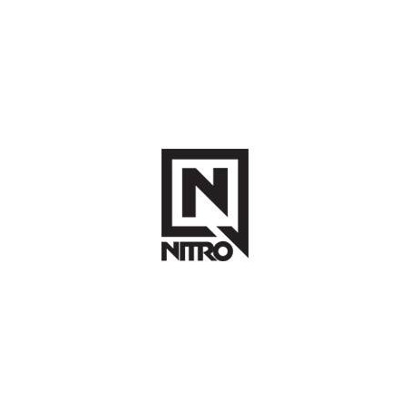 Manufacturer - NITRO