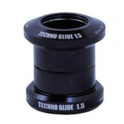 TANGE direction techno glide 1.5