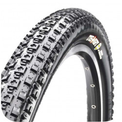 Maxxis crossmark 27.5X2.10 KV exception