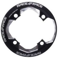 RACE FACE bash guard