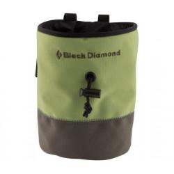 Black Diamond Mojo Repo green