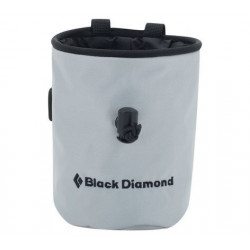Black Diamond Mojo vapor grey M/L