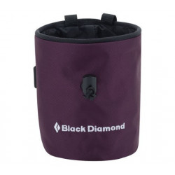 Black Diamond Mojo purple S/M