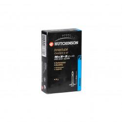 Hutchinson chambre 700 x 20-25 VF 60mm