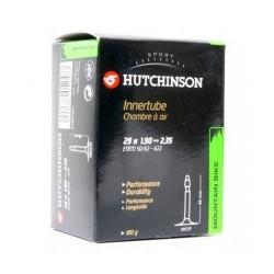 Hutchinson chambre 26 x 2.30-2.85 VF Presta