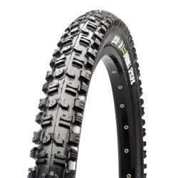 Maxxis Minion Rear II 27.5x2.40 WT Tubeless Ready