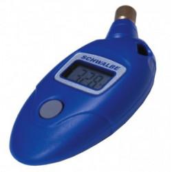 manomètre Schwalbe Airmax