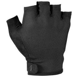 Gants Scott Aspect Sport SF Black