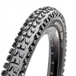 Maxxis Minion Front 27.5x2.30 TR EXO Tubeless Ready