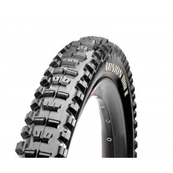 Maxxis Minion Rear II 27.5x2.30 EXO Tubeless Ready