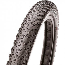 Maxxis Chronicle 27.5x3.00 EXO Tubeless Ready
