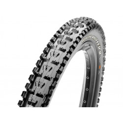 Maxxis High Roller II 26x2.30 Exo TR